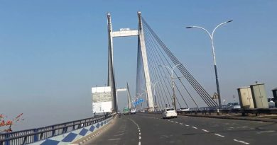 Kolkata to Digha Road Trip, Distance, Route, Journey Time & What to do