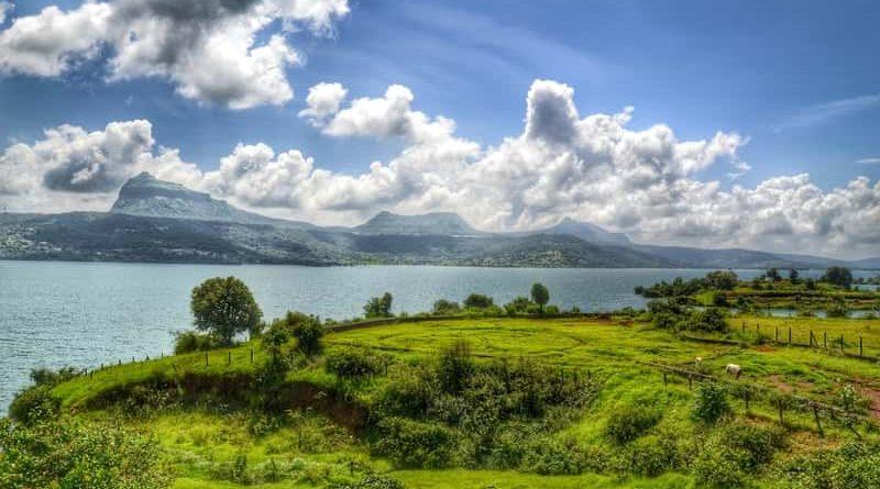 Weekend Road Trips around Mumbai   Places to Visit Near Mumbai for 3 Days