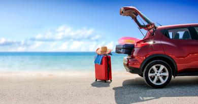 summer vacation destination around chennai