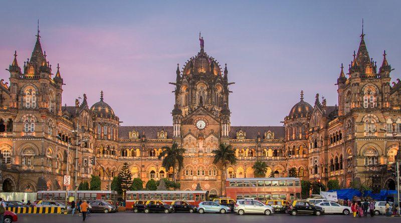 road trips from bangalore to mumbai