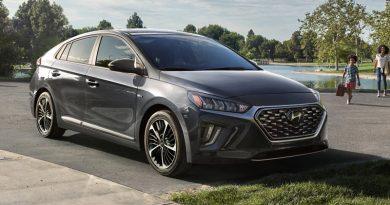 Hyundai cars image