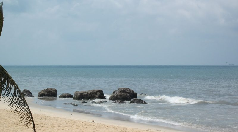 16 Best Places to visit in Mangalore 2021 | Tourist Attractions in Mangalore