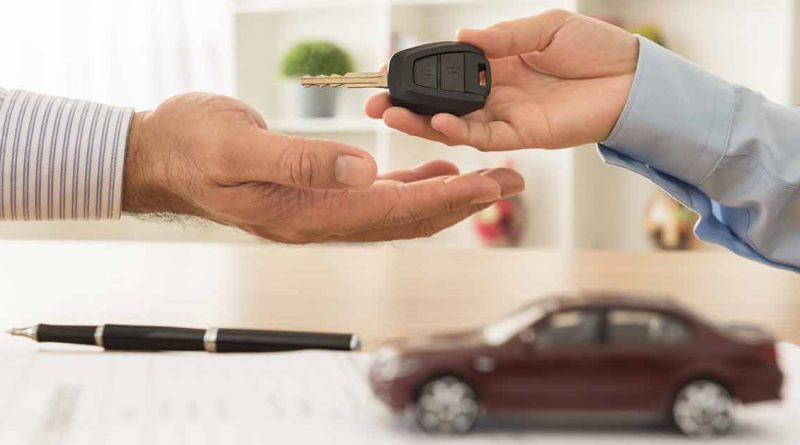 buying-a-second-hand-car
