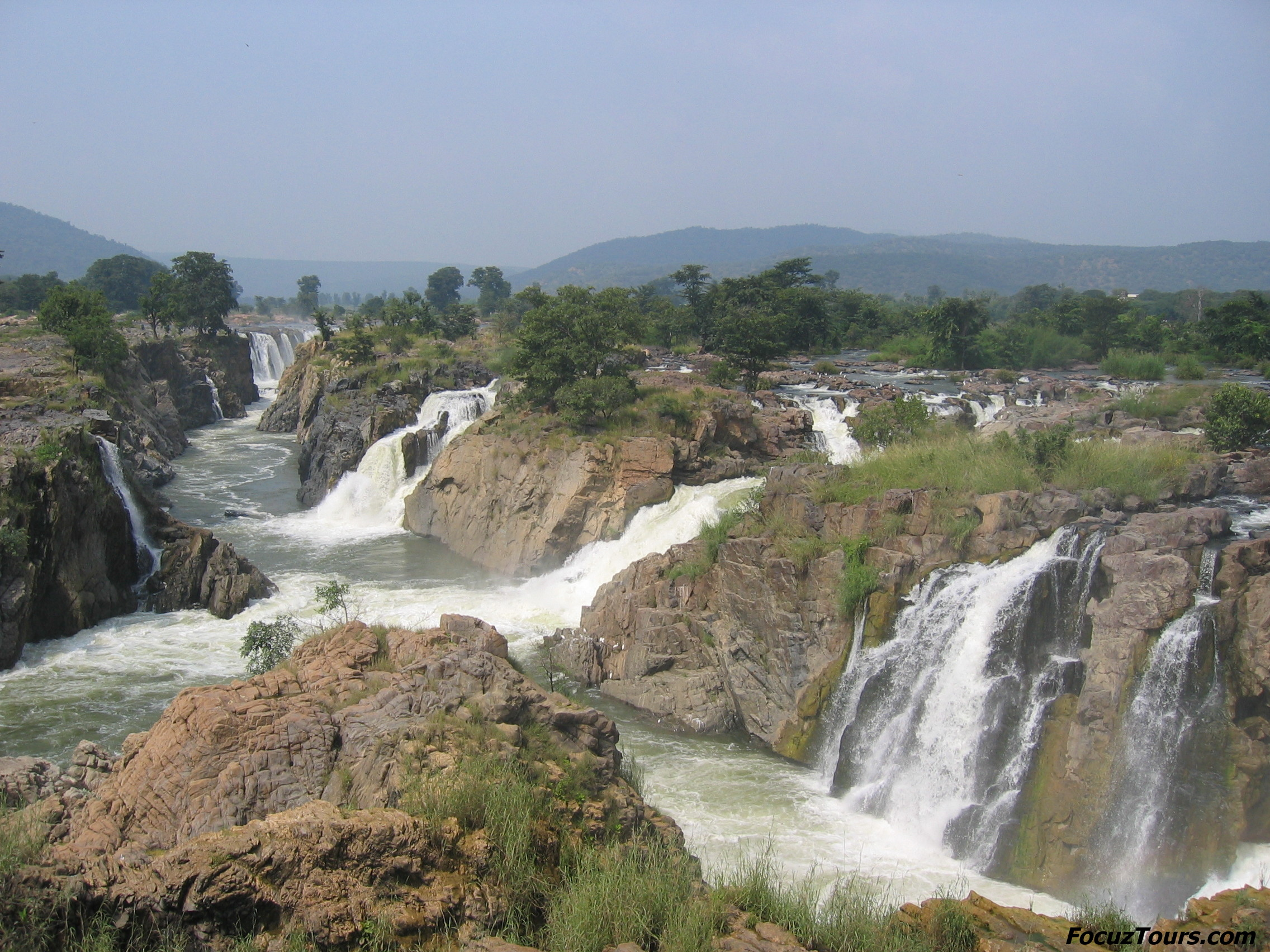 Top Road Trips from Bangalore You can add-in Your Bucket list - Tourist  Attractions, Images, and Places, etc.