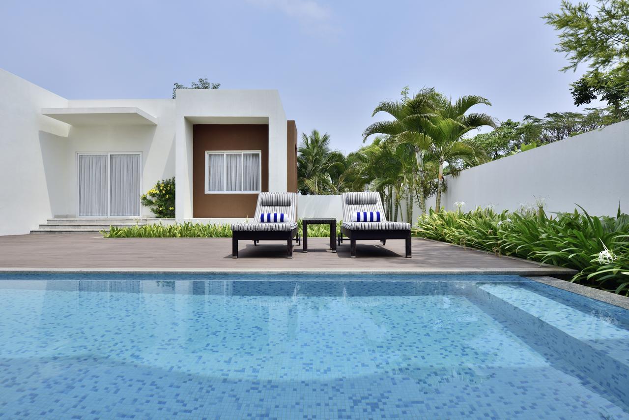 Four Points by Sheraton Mahabalipuram Resort & Convention Center