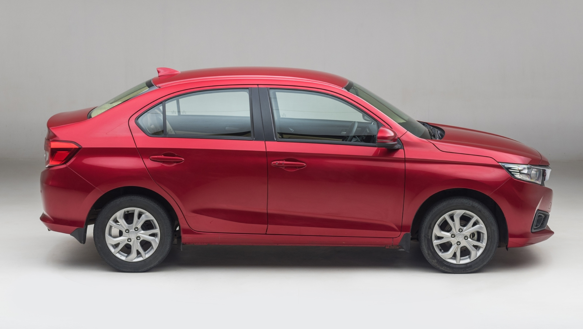10 Top Cars For Road Trips In India In 2021 Model And Prices